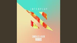 Robos (Extended Mix)