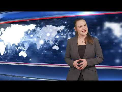 SemIsrael Partners Videos