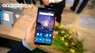 Video Nokia 7 Plus 0D44Kd6mmFc