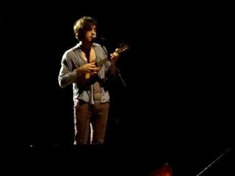 Baixar It's a Fluke - Tiago Iorc (Turnê Voz + Violão em Campina Grande 24.05)