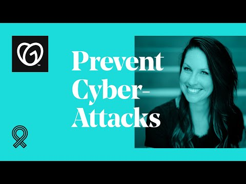 How Small Businesses Can Protect Themselves Against Online Scams