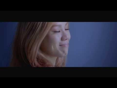 蔡健雅 Tanya Chua - 十萬毫升淚水[Official Music Video]完整放映