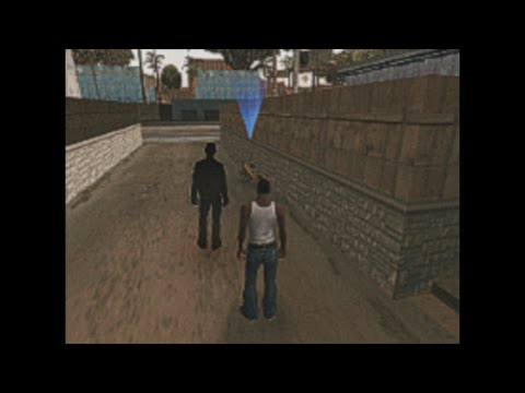 3 Misterios que DEBEN Resolverse en GTA !