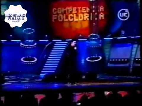 Bailando con tu sombra alelí Abel Pintos