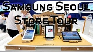 Game | Samsung D Light Stor | Samsung D Light Stor