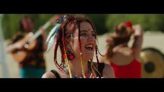 MADRUGADA - Bailando por la Madrugada