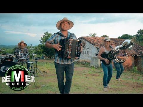 Los Gfez - La canelera (Video Oficial)