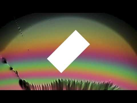 Baixar The xx - Sunset (Jamie xx Edit)