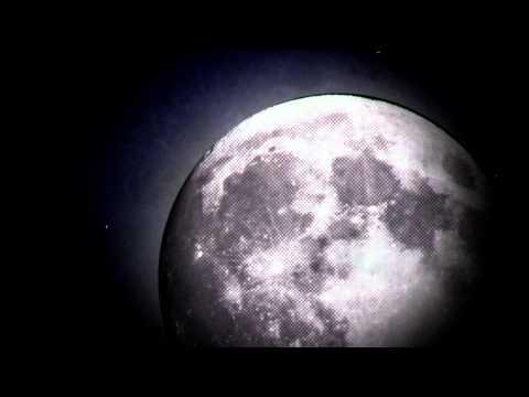 ココロオークション 「ドライブ」 [Music Video]
