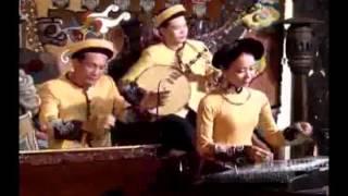 Sĩ Hoàng - Hòa tấu - Lưu thủy kim tiền