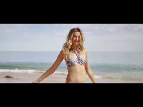 Meet Bridget Malcolm - Seafolly Australia