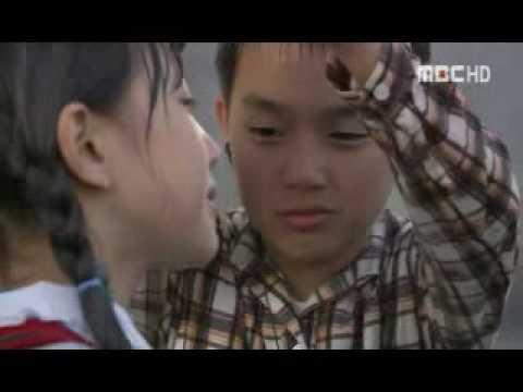 Sad Love Story 1-5 (indonesia sub) / Sad Sonata
