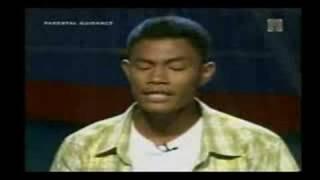 Jay BUGOY Bogayan PDA Season 2