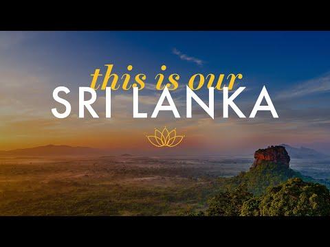 This is our Sri Lanka - Exodus Travels