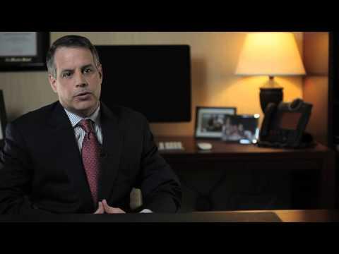 Steve Zarrilli's Long-Term Vision for Safeguard