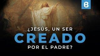 La MAYORÍA de los cristianos CREEN esta HEREJÍA acerca de JESÚS   BITE