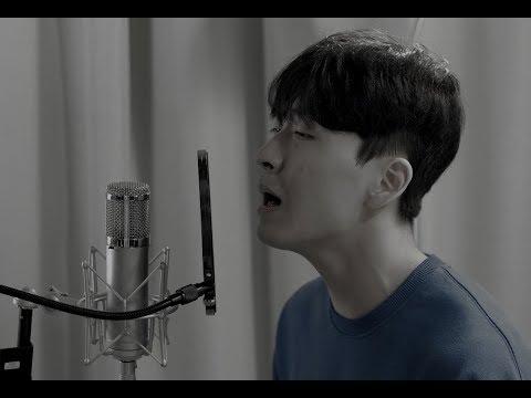 로이킴(Roy Kim) - 우리 그만하자(The Hardest Part) Cover by 유태