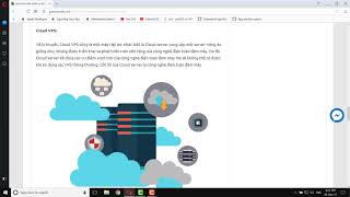 Hướng dẫn Làm nhanh website Wordpress cơ bản (xem xong làm được ngay)