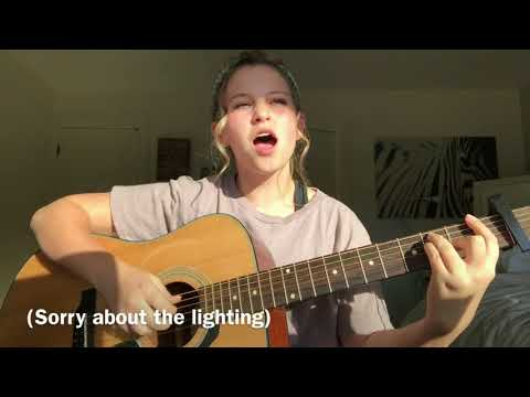 Dynamite by Sigrid cover