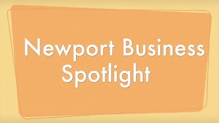 Newport Business