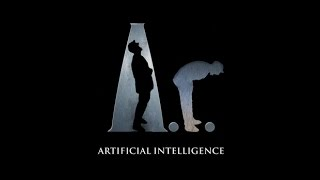 A.I. Artificial Intelligence - Nostalgia Critic