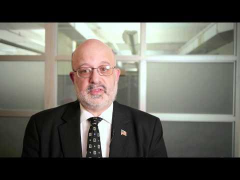 Job Description of an Insurance Claims Adjuster : Job Search & Interviews