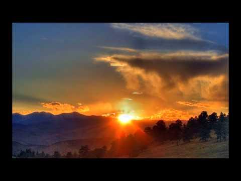 Cantos de adoración: La Paz de Cristo