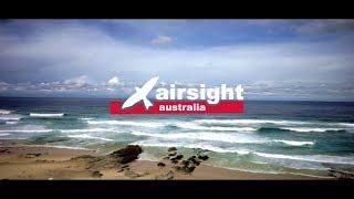 Airsight Australia