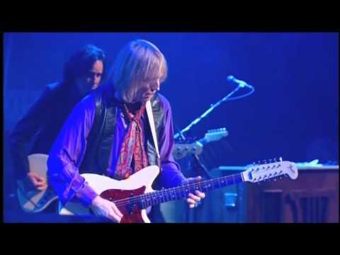 Tom Petty & Eddie Vedder -- The Waiting (Tom Petty)