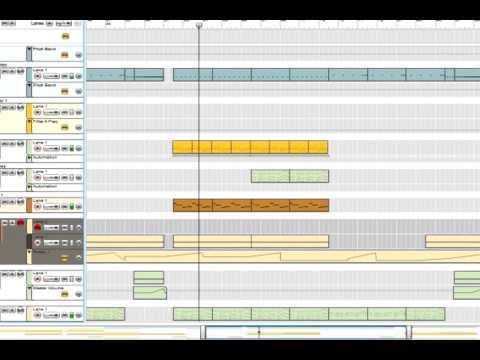 Baixar FDL3 - Playback música me leva mais alto DJ PV