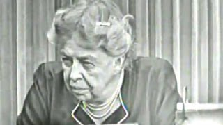 What's My Line? - Eleanor Roosevelt (Oct 18, 1953) [W/ COMMERCIALS]