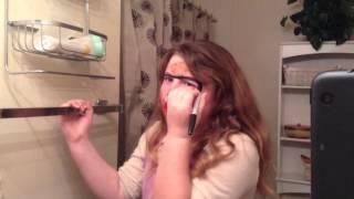Make Up With Rolanda!