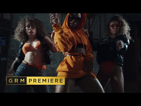 Kojo Funds - My Wish (feat. Kranium) [Music Video] | GRM Daily