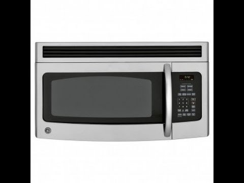 The Ultimate Guide To Testing Microwave Oven Parts Youtube