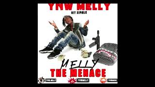 ynw-melly-melly-the-menace-audio.jpg