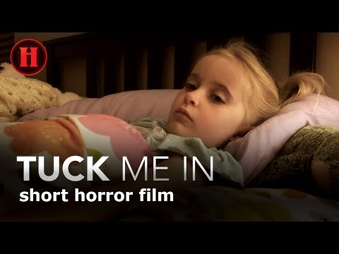Tuck Me In Remake