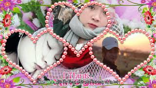 /clip tang nguoi yeu y nghia bang proshow producer by mrg