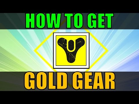 Destiny how to get vex mythoclast exotic fusion rifle most op