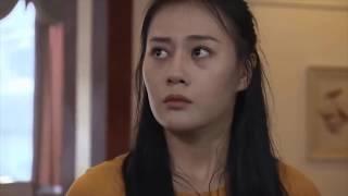Quỳnh Kool Lộ Hàng Trong Phim QUỲNH BÚP BÊ