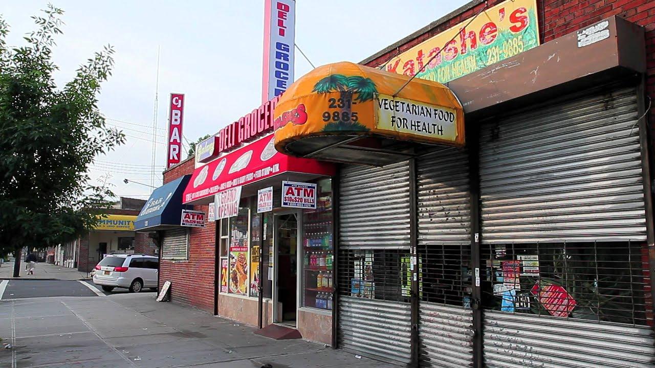 Indian Restaurant Bronx Ny