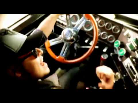 gerardo ortiz   el troquero locochon video official 2010 2011 el trokero lokochon 360p   copy
