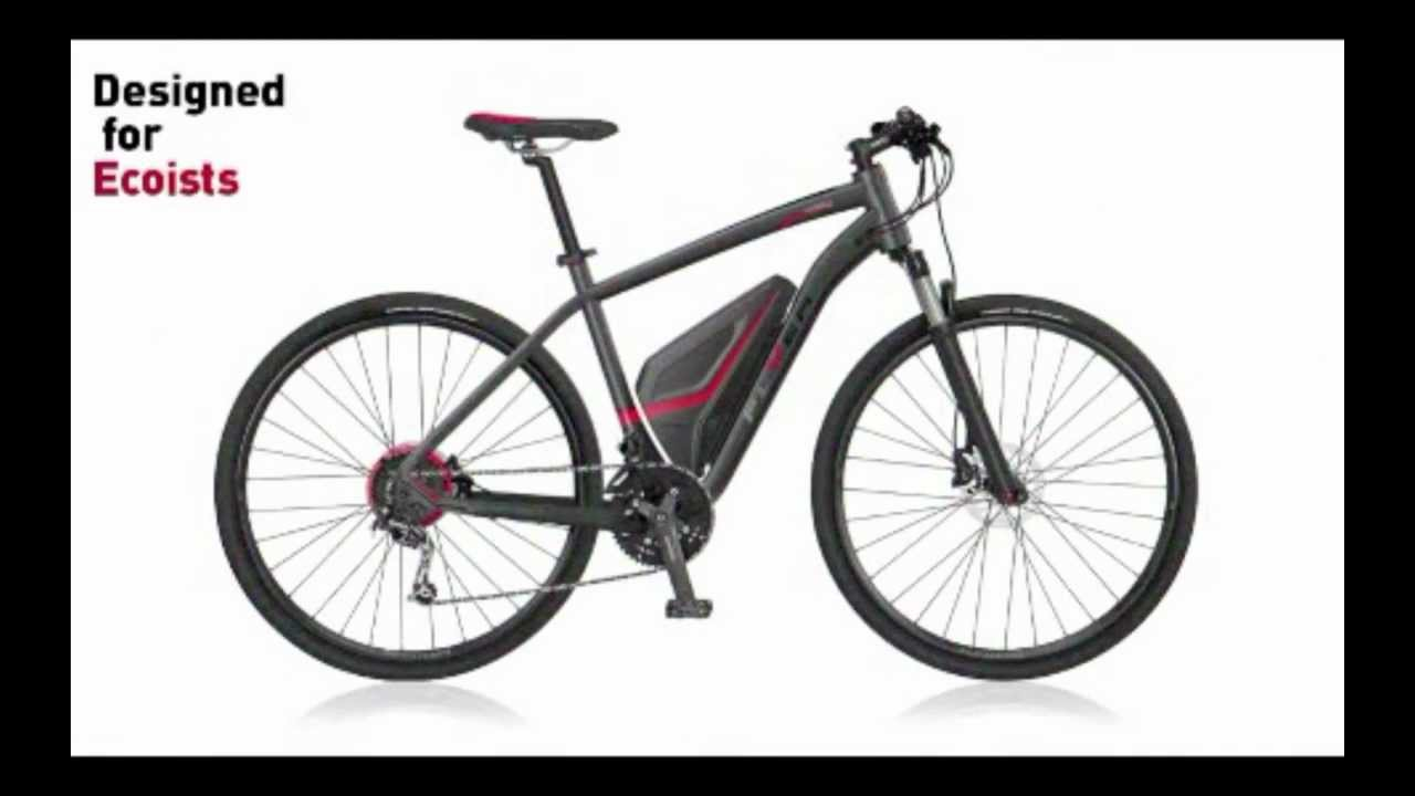 vollblut flyer e bike 500 watts 45 km h bicicaffe. Black Bedroom Furniture Sets. Home Design Ideas
