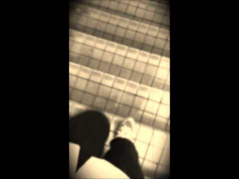 ゆるふわリムーブ 『分岐点は蒼』Music Video
