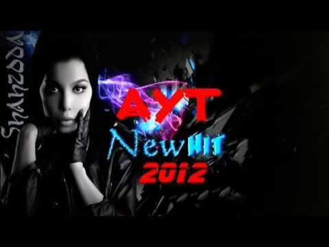 Shahzoda - Ayt (Mehriboningman) (New HiT) 2012.