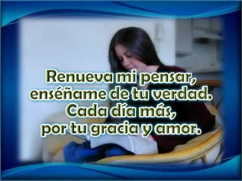 Cantos Adventistas para Evangelismo - 07 Por tu gracia y amor (HD)