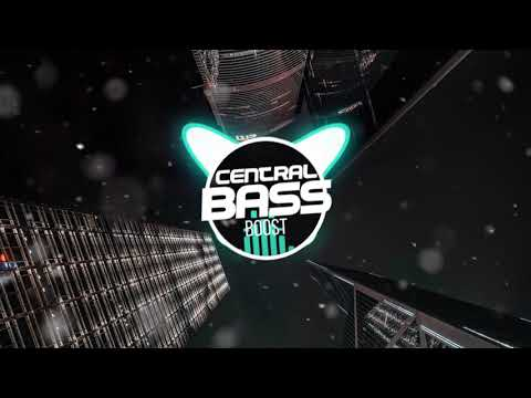 HBz - Central Bass Boost (400K) (Copyright Free) [Bass Boosted]