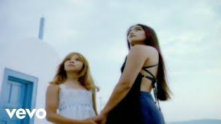 ERA - Mother (Remix) (Official Music Video)