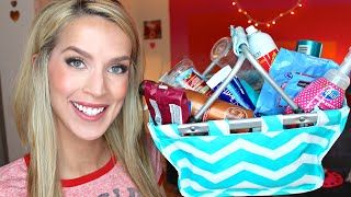 leighannsays – Empties Review! (Makeup + Skincare TRASHATHON!)