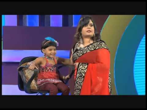 Surya tv gulumal comedy / Orangi ki anwari episode 127