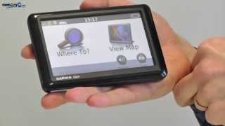 How to install your new Garmin map on Garmin GPS from a micro SD card